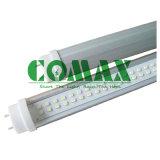 tubo di 9W 12W SMD2835 600mm LED T8