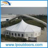 20X30m Luxury Party Tent Wedding Tent für Event