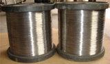 Alambre de acero inoxidable de la alta calidad con precio de fábrica