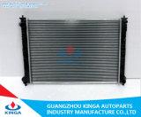 Mazda MPV GF-Lwew 00-03 OEM Fsie-15-200b를 위한 자동 방열기