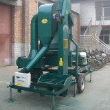 밥 청소 기계 밀 청소 기계 옥수수 청소 기계