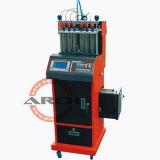 Nettoyeur d'injecteur de voiture de qualité (AAE-IC620)