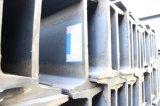 Wf H балки для строительства с марки ASTM A572 гр. 50