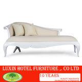 Отель Мебель 2015 современных горячих продажа Lounge диван