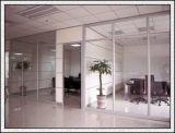Película de cristal elegante clara/coloreada de Pdlc de la calidad de la transparencia para el vidrio de Pdlc