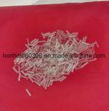 Précision de polissage hautement Tube en verre borosilicate Pyrex capillaire