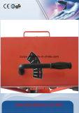 Cortador de cepillo Hgc560