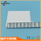 ISO18000-6C UHF RFID бумажную наклейку /влажных чашей для система RFID