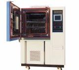 Instrumento de la prueba ambiental de la humedad de la temperatura estándar del IEC