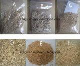 Pequeños Pollos Rectificadora de molino de martillo de grano