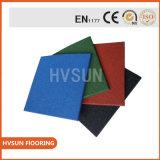 Custom дешевые цветные Открытый резиновые Найджелом Пэйвером, плиткой и кирпича, пол коврики