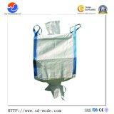 Bas tubulaire de levage Big ton sac sac FIBC conteneur de vrac