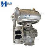 Van de dieselmotordelen van Cummins 6ISBE turbocompressor 2839877 3778469 holset