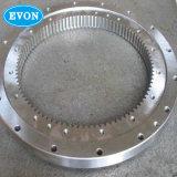 I. 505.20.00. Rotación de la C/anillo de rotación de rodamiento y rodamiento giratorio