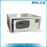 홈 또는 Hotel Digital LCD 디스플레이 Safe Box