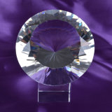 100mm 120mm 150mm больше машины фасетки сделало большой кристаллический диамант