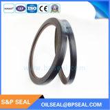 7485108352 180*205*15 da Vedação de Óleo de PTFE para Renault Fabricado na China