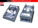 ChildrenのためのプラスチックToy Car Mould