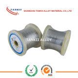 A1 Fecral Kanthal сплавов зачистить провод