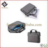 Résistant à la mode des sacs à main CAS Sac messager pour ordinateur portable (FRT3-93)
