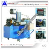 Mosquito Killing Chechmate Making and Packing Machine