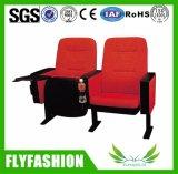 يطوي [فلفشيون] متحمّل قاعة اجتماع كرسي تثبيت لأنّ عمليّة بيع ([أك-160])