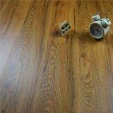 scheda di pavimentazione di 4mm Deluxy Vinly/comitato/strato/bobina