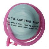 Pieds en plastique pour la pompe à Air Balloon Toy