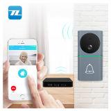 Het draadloze GSM van de Veiligheid van het Huis van de Camera HandSysteem van het Alarm