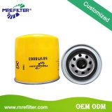 De auto Filter van de Olie van de Motor van het Graafwerktuig van de Delen van de Vrachtwagen voor Jcb 581-18063
