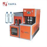 3000ml Semi-automatique de soufflage de bouteilles PET/machine de moulage par soufflage
