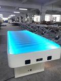 2020 nieuwe Design Watertherapie Massage tafel voor Indoor Playground
