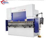 Bonne presse plieuse hydraulique Machine Presicion