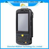 Ordinateur portable sans fil avec scanner de code à barres 245 SL4500