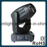 10r Osram 280W RGB Träger-Punkt-Wäsche-beweglicher Kopf