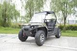 200cc CVT mit EPA dehnen Modell für Aduits aus