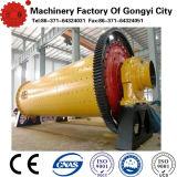Mangfengのボールミルの粉砕の機械装置(3200*4500)