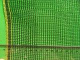 Het plastic Opleveren van de Hagel van /Anti van de Bij Netto voor Gewassen