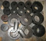 """"""" macchina di piegatura idraulica Km-91d del tubo 4 per il tubo flessibile/tubo/tubo"""