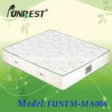 Colchón de la cama del resorte (FUN-XLGW)