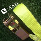 25mm sans fin 800 kg Ratchet Tie bas Strap