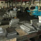 6082 T6 алюминиевого листа, высокое количество алюминиевую пластину