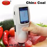 Ns810 Colorimètre numérique à main spectrophotomètre portatif