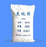 Fabrik-Zubehör-Zink-Oxid mit guter Preis-Qualität