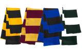 Lenço assistente, Traje de bruxas, House Cachecol, lenço de Harry Potter, cachecol