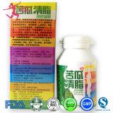 100% Charantin eficaz saudável natural que Slimming comprimidos para a perda de peso