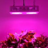 LED는 126W가 Grenhouse와 천막을%s 점화를 증가하는 가벼운 제조자를 증가한다
