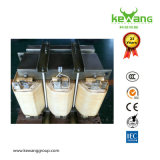 Customized 400kVA fator K de 3 fases do transformador de voltagem