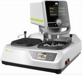 Machine de polissage de broyage à l'épreuve métallographique de nouveaux produits 2017 Mopao 4s pour équipement de laboratoire