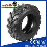 중국제 Top Quality를 가진 11.2-24 Tractor Tire
